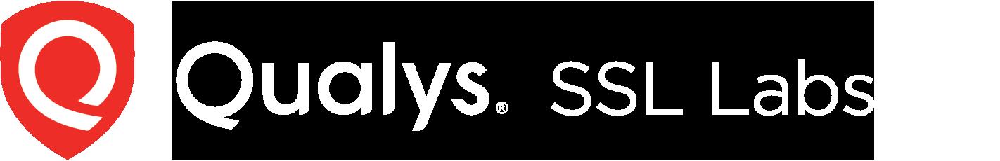 Qualys SSL